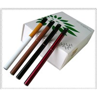 New Generation electronic cigarette/electronic cigar