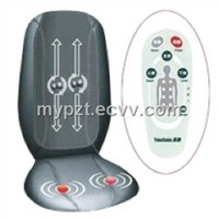 Portable Kneading Massage Cushion (HJ-007)