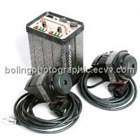 Professional generator (1200 STD)