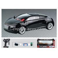 R/C Toys Car