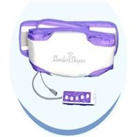 Slimming belt massager,massager belt, belt massager,massage belt,belt massager,slim belt