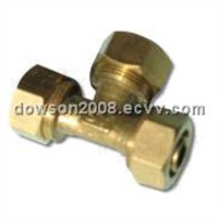 Socket Head Cap screws with Zinc-plated Surface