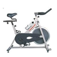 Spinner Bike (KB-5001)