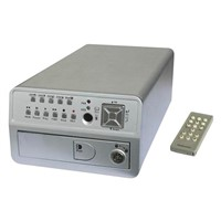 DVR (VVS-DVR1004MG)