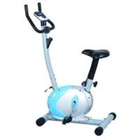 Trainer Bike 3.6-1