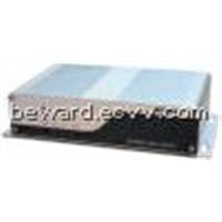 Video Encoder (B-501)