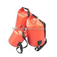 Waterprood Dry Bag