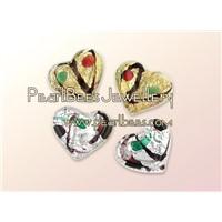 Wholesale Lampwork Glass, Murano Beads