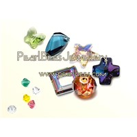 Wholesale Swarovski Crystals and Accessories