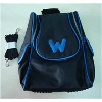 Wii Consoler Pack bag