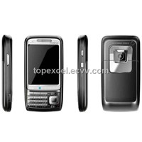 Windows Mobile Phones(T68)