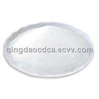 Xylitol  powder mesh 20 to 80