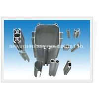 Aluminum extrusion-DSC02466