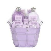 bath gift set