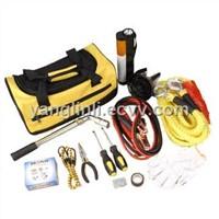 emergency tools kit