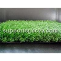 infilling grass