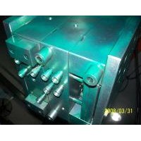 medicalce&chemical mould