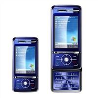 mobile phone MC828