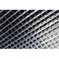 offer welded wire mesh