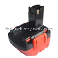 replacement power tool battery