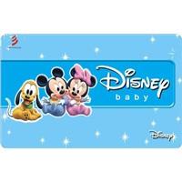 smart card/RFID card