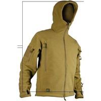 sord hardface jacket