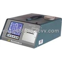 speedometer, gas analyzer, flow meter, smoke meter,loaded mode vehicle emission test equipment,