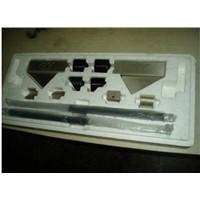vertical door kit