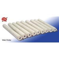 web rolller