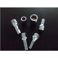 wheel nuts and bolts1