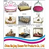 dog pet beds cat tree pet product