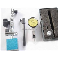 0-40mm Dial indicator with magice base