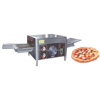 Pizza Oven-12