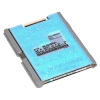 30gb Hard drive for ipod video