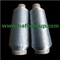 3 or 6 X MS-TYPE METALLIC THREAD