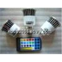 5W High Power LED Light MR16 (MCL116)