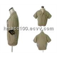 AIR-CONDITION JACKET