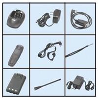 Accessories for interphones