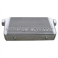 Automotive Intercooler