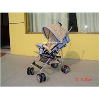 Baby Stroller/Baby Carrier/Baby Trailer/Baby Jogger/Baby Walker
