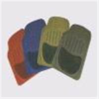 Car Floor Mat (GB-CF2011 )