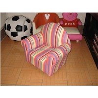 Children Sofa (SF2018)
