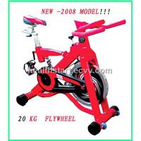 Commercial use Spinning bike