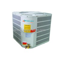 Condensing Unit / Air Compressor (SEER10)