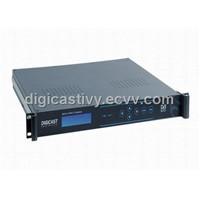 Multiplexer (8 ASI inputs)