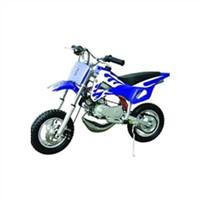 Dirt bike  FM-D002