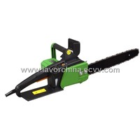 Electric Chain Saw (M1L-KW-405)