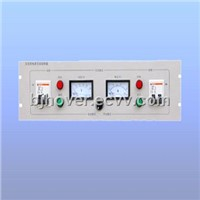 Engineering electric power distribution products for fire fighting