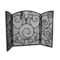 Folding Screen(FS-0001)