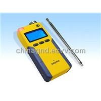 GN8080 Portable Gas Detector